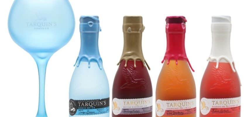 Tarquin's