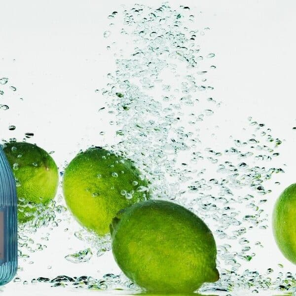 Lind&Lime: the perfect gin in the perfect bottle?